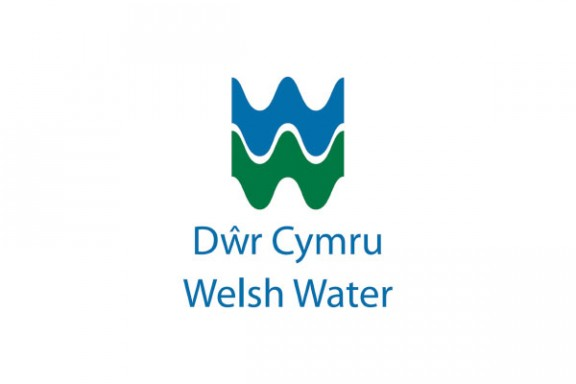 Welsh Water - Case Study