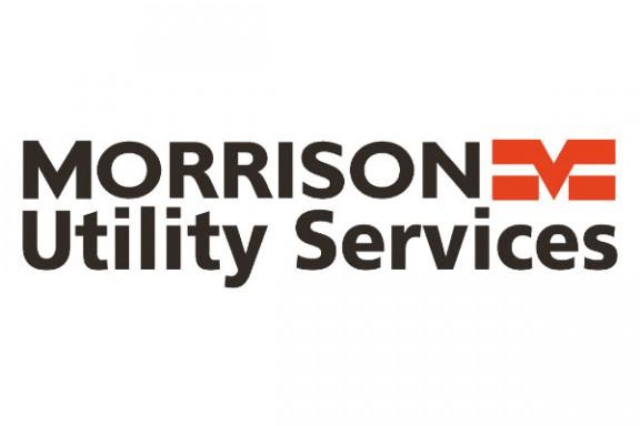 Morrison Utility Services - Case Study