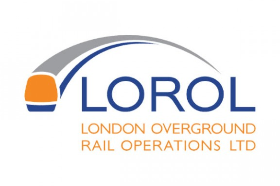 London Overground Rail - Case Study