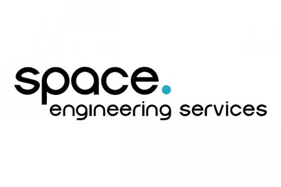 Space Engineering Services - Case Study