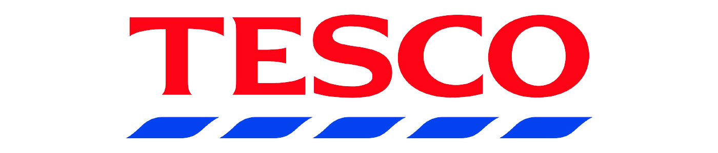 tesco case study Tesco plc case study analysis discusses about tesco plc macro environment analysis, porter's five forces analysis, tesco swot analysis and recommended strategies for.