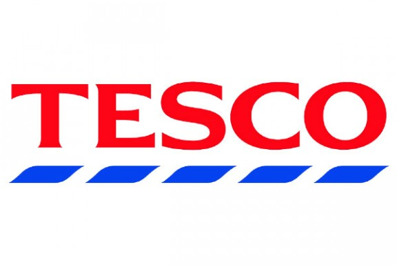 Tesco - Case Study