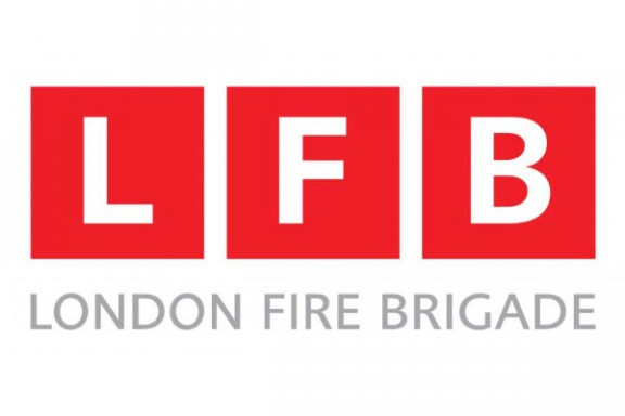 London Fire Brigade - Case Study