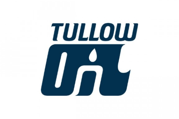 Tullow Oil - Case Study
